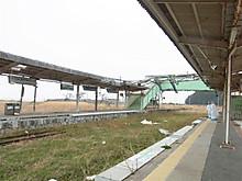 Tomiokaeki