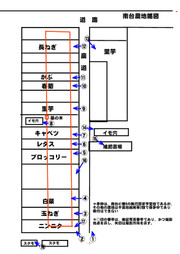 Minamidai